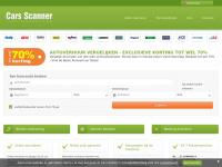 cars-scanner.nl