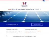 zonnepanelenkopen.net