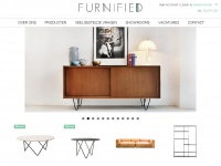 furnified.com