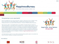 happinessbureau.nl