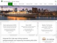 claimaow.nl