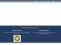 unbrickable.info