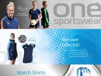 onesportswear.nl