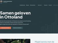 gk-ottoland.nl