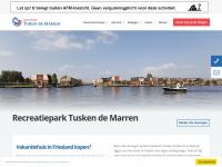 tuskendemarrenverkoop.nl