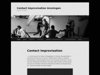 contactimpro.nl