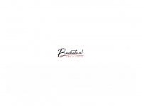 bachata.nl