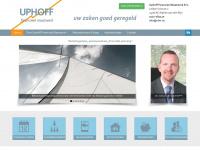 uphoff-financieel-maatwerk.nl