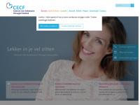 Home » Centrum voor Esthetische Chirurgie Friesland