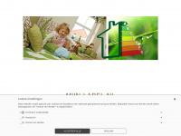 Mijn-label.nl - Advies energieverbruik en energielabels woningen en bedrijfspanden