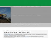 hyundai-used.com