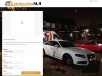 autobandenlimburg.nl