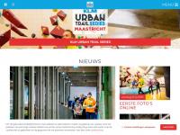 Maastrichturbantrail.nl
