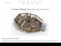 Tealcenter.org