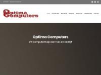 Optima Computers