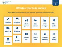 onafhankelijkeoffertes.nl