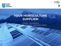 dutchagrosystems.com