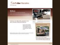 koffiebar-marcelino.nl