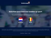 weddenopsport.com
