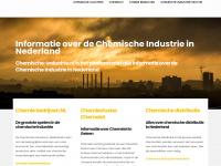 chemische-industrie.nl