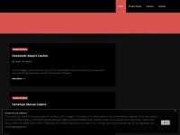 Onlinecasinodaily.co.uk - UK CASINO MAXI