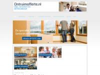 ontruimofferte.nl