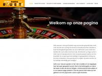 onlinecasinometroulette.nl