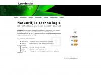 leendersict.com