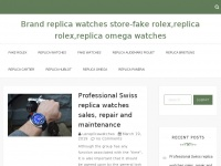 Usreplicawatches.us - Brand replica watches store-fake rolex, replica rolex, replica omega watches