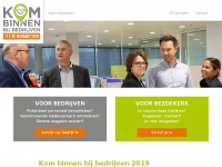 kombinnenbijbedrijven.nl