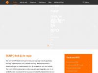 werkenbijnpo.nl