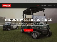 Smithpower.co.za - Smith Power Equipment - Smith Power Equipment