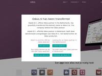 odoo.nl