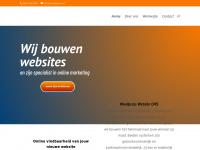 web-site-bouwen.nl