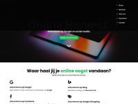 online-harvest.com