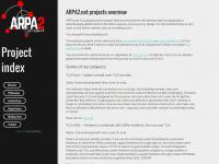 arpa2.net
