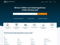 belastingadviseurkaart.nl