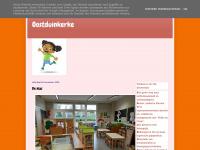 2ka-gbsodk.blogspot.com