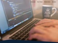 webhunk.nl
