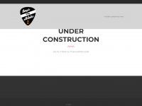 tokai-guitars.nl