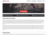 mijnloopband.nl