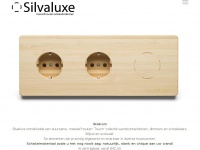 silvaluxe.nl