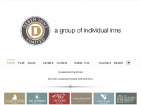 Debeninns.co.uk - Deben Inns Ltd – Welcome Inn …