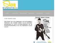 stayevents.be