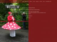 welvelde.nl