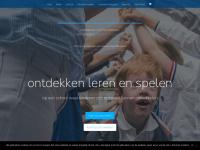 openluchtschool1.nl