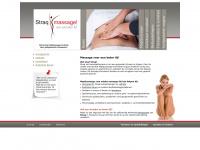 straqmassage.nl