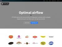 otflow.com