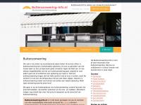 buitenzonwering-info.nl