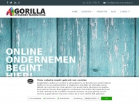 gorilla-marketing.nl